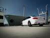 AEZ Straight BMW M 4_Imagepic01