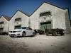 AEZ Straight BMW M 4_Imagepic08