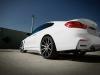 AEZ Straight BMW M 4_Imagepic02