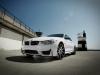 AEZ Straight BMW M 4_Imagepic07