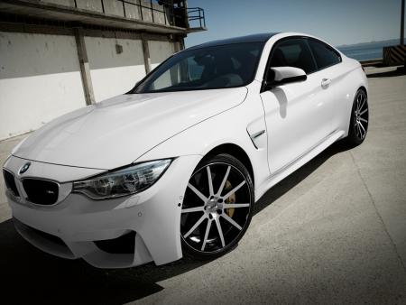 AEZ Straight BMW M 4_Imagepic03
