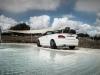 AEZ Straight dark BMW_1_Imagepic01