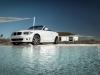 AEZ Straight dark BMW_1_Imagepic02