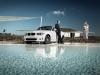 AEZ Straight dark BMW_1_Imagepic03