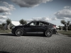 AEZ Strike gr BMW X4_Imagepic04