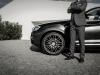 AEZ Strike gr BMW X4_Imagepic06