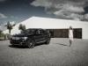 AEZ Strike gr BMW X4_Imagepic03
