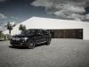 AEZ Strike gr BMW X4_Imagepic01