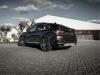AEZ Strike gr BMW X4_Imagepic05