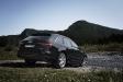 DEZENT TW silver Audi A4_imagepic02