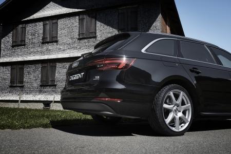 DEZENT TW silver Audi A4_imagepic03