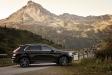 DEZENT TA dark Audi Q3_imagepic01