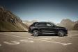 DEZENT TA dark Audi Q3_imagepic05