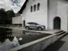 Dezent TZ Volvo XC40_Imagepic01