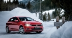 DEZENT TZ VW Polo_winterpic01
