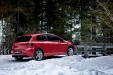 DEZENT TZ VW Polo_winterpic02