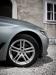 DEZENT TZ-c BMW1_Imagepic06