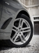 DEZENT TZ-c BMW1_Imagepic07