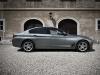 DEZENT TZ-c BMW1_Imagepic03