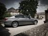 DEZENT TZ-c BMW1_Imagepic02
