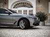 DEZENT TZ-c BMW1_Imagepic08