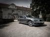 DEZENT TZ-c BMW1_Imagepic01