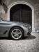 DEZENT TZ-c BMW1_Imagepic04