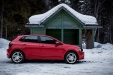DEZENT TZ VW Polo_winterpic03