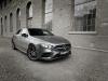 DEZENT TZ gr Mercedes A-Class_Imagepic03