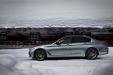 DEZENT TZ-c gr BMW5_winterpic_03