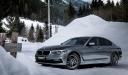 DEZENT TZ-c gr BMW5_winterpic_02