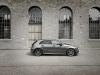 DEZENT TZ gr Mercedes A-Class_Imagepic01