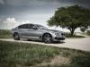 DEZENT TZ-c dark BMW_Imagepic03