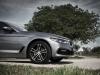 DEZENT TZ-c dark BMW_Imagepic08