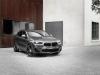 DEZENT TZ dark BMW2_Imagepic03