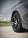 DEZENT TZ-c dark BMW_Imagepic05