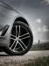 DEZENT TZ-c dark BMW_Imagepic07