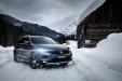DEZENT TZ dark VW T-Roc_winterpic01