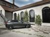 DEZENT TZ dark BMW2_Imagepic01