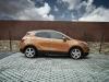 DEZENT TY Opel Mokka X_04