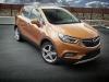 DEZENT TY Opel Mokka X_05