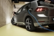 DEZENT TY graphite VW eGolf_imapgepic04