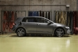 DEZENT TY graphite VW eGolf_imapgepic05