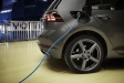 DEZENT TY graphite VW eGolf_imapgepic02