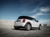 DEZENT TM_Mini Cooper_Imagepic02