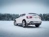 DEZENT TH_Mercedes GLA-Class_winterpic_03
