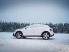 DEZENT TH_Mercedes GLA-Class_winterpic_02
