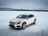 DEZENT TH_Mercedes GLA-Class_winterpic_01
