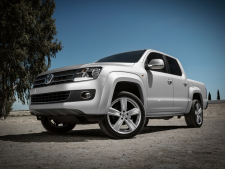 DEZENT TH_VW Amarok_Imagepic03