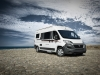 DEZENT Van Fiat Camper_02